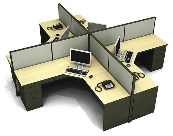 office desk cubicle. Gallery-img Office Desk Cubicle